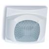 Детектор присутствия (чувствителен к микро-перемещениям) монтаж на потолке 1NO 10А (контакт без потенциала) 110…230В AC IP40 FINDER 185182300300