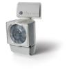 Детектор движения пассивный инфракрасный для внутреннего монтажа 1NO 10А 120…230В AC IP40 FINDER 180182300000