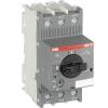 Выключатель авт. защиты двиг. MS-132-32 25kA ABB 1SAM350000R1015