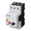 Выключатель авт. защиты двиг. PKZM01-6.3 EATON 278483