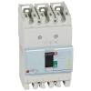 Выключатель автоматический 3п 40А 16кА DPX3 160 термомагнитн. расцеп. Leg 420002