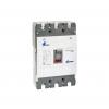 Выключатель автоматический 3п 250А 18кА ВА04-35 Про 250C Контактор 7001104
