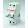 Выключатель автоматический дифференциального тока DS201 C10 AC30 10А 30мА ABB 2CSR255080R1104