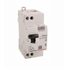 Выключатель автоматический дифференциального тока 1п (1P+N) C 10А 30мА тип AC 6кА RX3 Leg 419397