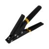 Инструмент для монтажа стяжек 2.4-10мм (HT-51) Rexant 12-4524