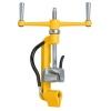 Инструмент для натяжения и резки ленты ИНСЛ-1 (CVF/CT42/OPV) IEK UZA-41-0001