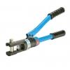 Пресс гидравлический ручной ПГР-120 КВТ 53052