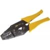 Клещи для обжима КО-07Е 10-35мм для Е типа IEK TKL20-010-035