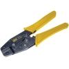 Клещи для обжима КО-05Е 0.5-6мм для Е типа IEK TKL20-D05-006