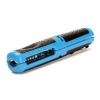 Инструмент для снятия изоляции WS-09 КВТ 61671
