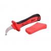 Нож диэлектрический НМИ-01 КВТ 63845