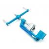 Инструмент для натяжения ленты OPV (CVF) ВК 23301731