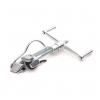 Инструмент для натяжения ленты на опорах ИН-20 КВТ 63026