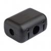 Сжим ответвительный У-859М (50-70/4-35кв.мм) (орех) StreamLine EKF y859m