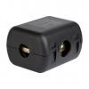 Сжим ответвительный У-872М (95-150/95-120кв.мм) (орех) StreamLine EKF y872m