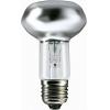 Лампа накаливания Refl 60Вт E27 230В NR63 30D 1CT/30 Philips 926000005918