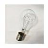 Излучатель тепловой Т 230-500Вт E40 230В (48) КЭЛЗ 8102401