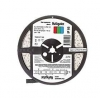 Лента светодиодная 71 428 NLS-5050RGB30-7.2 IP65 12B R5 7.2Вт/м (уп.5м) Navigator 71428