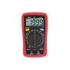Мультиметр портативный UT33D+ NCV + прозвонка UNI-T 13-0058