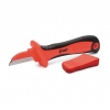 Нож диэлектрический НМИ-05 КВТ 60466