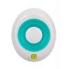 """Светильник """"Кнопка"""" NL-245 LED ночник с выкл. 220В Camelion 14265"""