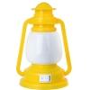 """Светильник светодиодный NL-171 """"Фонарик"""" ночник с выкл. 220В Camelion 12527"""