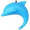 """Светильник светодиодный NL-181 """"Дельфин"""" ночник с выкл. 220В Camelion 12537"""