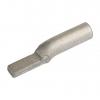 Наконечник штифтовой алюминиевый луженый НШАЛ 16-14 EKF nshal-16-14
