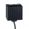 Обогреватель на DIN-рейку 30Вт 230В IP20 PROxima EKF heater-30-20