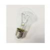 Лампа накаливания Б 230-75Вт E27 230В (100) КЭЛЗ 8101402