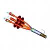 Муфта кабельная концевая наружн. установки 10кВ 3КНтп-10-70/120 с наконечн. Подольск kntpx10x070x120
