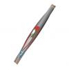 Муфта кабельная соединительная 1кВ ПСТ(б)-(тк) 5х(16-25мм) с болтовыми соединителями Нева-Транс Комплект 22010021