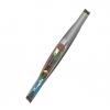 Муфта кабельная соединительная 10кВ СТп(тк) 3х(70-120мм) с болтовыми соединителями Нева-Транс Комплект 22010031