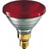 Лампа IR175R PAR38 230В E27.1CT/12 Philips 923801444210 / 871150060053015