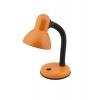 Светильник TLI-201 Orange E27 оранж. Uniel 02465