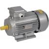 Электродвигатель АИР DRIVE 3ф 90L4 380В 2.2кВт 1500об/мин 1081 IEK DRV090-L4-002-2-1510