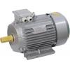 Электродвигатель АИР DRIVE 3ф 132S6 380В 5.5кВт 1000об/мин 1081 IEK DRV132-S6-005-5-1010