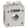 Трансформатор тока ТШП-0.66 400/5А кл. точн. 0.5 5В.А габарит 40 IEK ITB30-2-05-0400