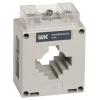 Трансформатор тока ТШП-0.66 200/5А кл. точн. 0.5S 5В.А габарит 30 IEK ITB20-3-05-0200