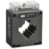 Трансформатор тока ТТИ-40 600/5А кл. точн. 0.5S 5В.А IEK ITT30-3-05-0600