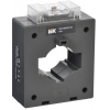 Трансформатор тока ТТИ-60 1000/5А кл. точн. 0.5 10В.А IEK ITT40-2-10-1000