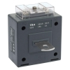 Трансформатор тока ТТИ-А 80/5А кл. точн. 0.5 5В.А IEK ITT10-2-05-0080