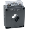 Трансформатор тока ТТИ-30 300/5А кл. точн. 0.5S 5В.А IEK ITT20-3-05-0300