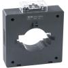 Трансформатор тока ТТИ-100 2000/5А кл. точн. 0.5 15В.А IEK ITT60-2-15-2000