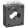 Трансформатор тока ТТИ-60 800/5А кл. точн. 0.5 15В.А IEK ITT40-2-15-0800