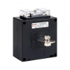 Трансформатор тока ТТЕ-А 150/5А кл. точн. 0.5 5В.А EKF tte-a-150/tc-a-150