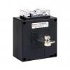 Трансформатор тока ТТЕ-А 100/5А кл. точн. 0.5 5В.А EKF tte-a-100/tc-a-100