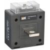 Трансформатор тока ТТИ-А 400/5А кл. точн. 0.5 5В.А IEK ITT10-2-05-0400