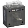 Трансформатор тока ТТИ-А 150/5А кл. точн. 0.5 5В.А IEK ITT10-2-05-0150