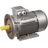Электродвигатель АИР DRIVE 3ф 112MB6 380В 4кВт 1000об/мин 2081 IEK DRV112-B6-004-0-1020